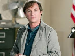 richard thomas videos and video clips tvguide com
