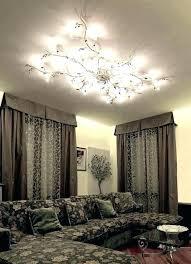 Bedroom Overhead Lighting Overhead Lighting Bedroom Bedroom Ceiling Light Fixtures Ideas