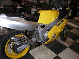 1994 yamaha fzr600r for sale sportbikes net