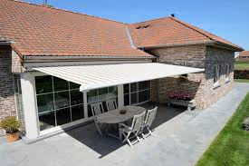 Retractable Awnings Brisbane Our Blog On Retractable Awnings Eurola Australia
