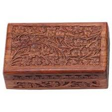 storage boxes decorative trinket and jewelry holders for your
