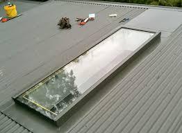 custom skylight design u0026 fabrication skylight design