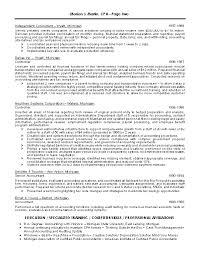 finance resumes essay tryon palace essay donnie darko essay essays on pro