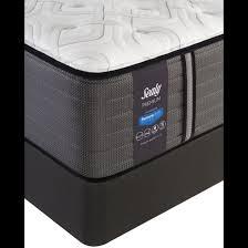 sealy baby posturepedic crown jewel crib mattress sealy overjoyed cushion firm mattress reviews goodbed com