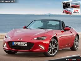 mazda canada 2016 mazda mx 5 canada 2016 mazda mx 5 turbo 2018 new car