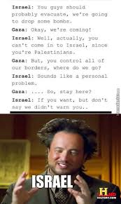 Israel Memes - israel memes best collection of funny israel pictures