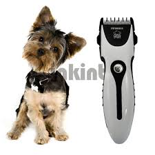 electric hair cutter reviews online shopping electric hair