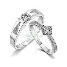 model cincin diamond cincin kawin faten merupakan model cincin kain elegat bertabur
