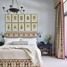 what is the best paint to put on kitchen cabinets 28 best bedroom paint colors luxury designer paint color ideas