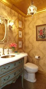 154 best bathroom images on pinterest room home and architecture