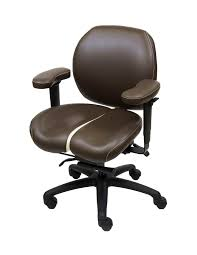 Recaro Computer Chair 71 Best Customer U0027s Creations Images On Pinterest Barber Chair