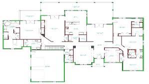 what is a split bedroom split ranch floor plans split bedroom floor plan 4 bedroom split