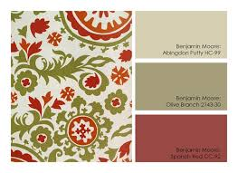 abingdon putty by benjamin moore for the home pinterest