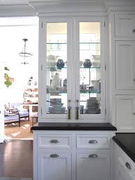 china kitchen cabinet kitchen cabinet modern kitchen cabinets corner buffet cabinet