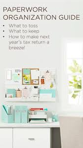85 best images about organizing tips on pinterest home