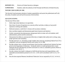 transportation resume examples 21 best sample resumes images on