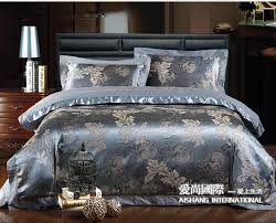 King Size Silk Comforter Silk Duvet Covers King Size 3482