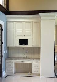 kitchen cabinet desk ideas cabinet kitchen desk kitchen food cabinets kitchen desk decor
