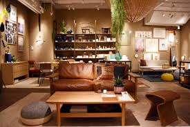 Home Design Stores Singapore by Muji Opens First Flagship Store In South East Asia At Plaza