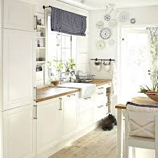 modele cuisine ikea idee deco cuisine ikea ikea cuisine modele on decoration d