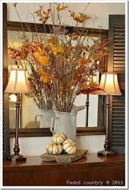 3438 best fall decorations images on fall decorations