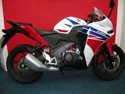 honda cbr 150 used bike honda new sonic 150 vs honda cbr motosport pinterest