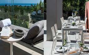 zash boutique hotel sicilia