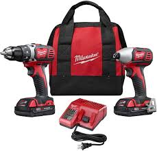 best black friday rifle deals best black friday cordless drill u0026 impact driver combo deal