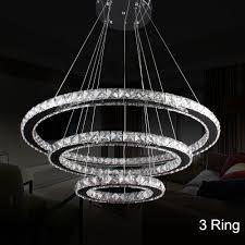 Wohnzimmer Lampe E27 Charmant Moderne Wohnzimmer Leuchten Deutsche Dekor 2017 Online