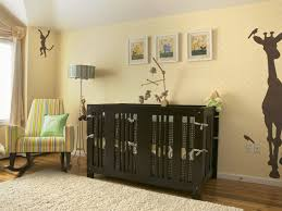 decor 11 nursery wall decor ideas baby nursery wall art ideas