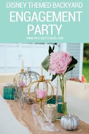 backyard engagement party ideas with 98 best engagement party