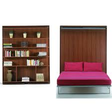 brilliant bookshelf ideas to enhance your bedroom u0027s look u2013 vizmini