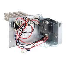 goodman hksc10xc 10 kilowatt heater coil 34 100 btus of heat