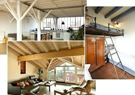 open floor house plans with loft house plans with lofts best of pics house plans with lofts floor