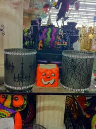 Hobby Lobby Halloween Decor 100 Kirklands Halloween Residents Pick Out Costumes At