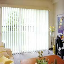 Home Depot Sliding Door Blinds Blinds Good Window Blinds Lowes Menards Blinds Home Depot Roman