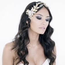 headpiece wedding women beautiful wedding headpiece 2014 weddings