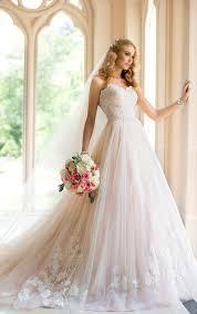 Wedding Dress Quotes Wedding Dress