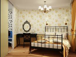 Sleep Number Bed Frame Ideas Small Design Ideas For Small Bedroom