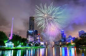 file diwali fireworks melbourne australia 2013 jpg wikimedia