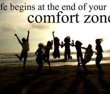 Friends Comfort Quotes Beach Best Friends Comfort Zone Forever Friends Image