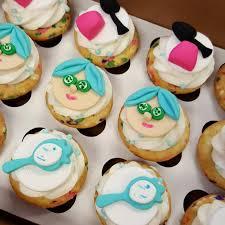 cupcake wedding cakes orlando florida wedding cakes specialty and