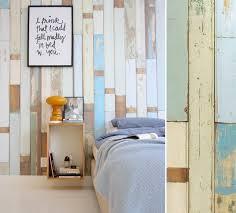 papier peint trompe l oeil pour chambre papiers peints trompe l oeil pour une chambre au fil des