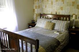 Popular Bedroom Paint Colors Bedroom Paint Color Combinations For Bedrooms Wall Color