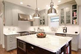 traditional pendant lighting for kitchen brushed nickel pendant lighting kitchen attractive traditional with
