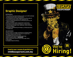 100 graphic designer job qualifications job description