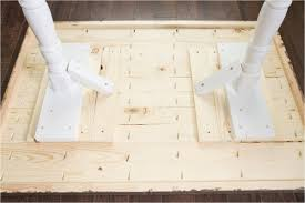 how to protect wood table top protect wood floors from furniture picture how to build and stain a