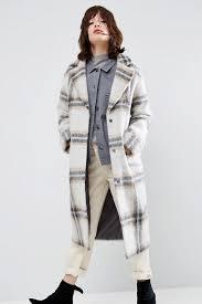 asos siege social sheerluxe fashion haul asos sheerluxe com