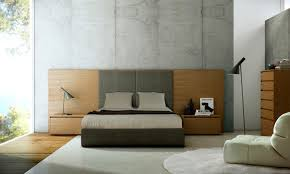 marvellous contemporary headboard pics decoration inspiration