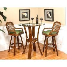 Indoor Bistro Table And 2 Chairs Indoor Bistro Table Set Myfavoriteheadache